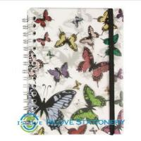 Buy cheap a5 notebook product