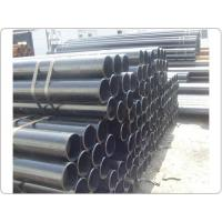 Buy cheap Black-steel-pipe product