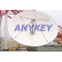 Buy cheap 4.3 meter RX Only Antenna product