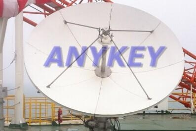Quality 6.0 meter RX Only Antenna for sale