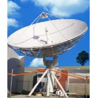 Buy cheap 9.0 meter RX Only Antenn product