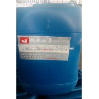 Buy cheap No benzene ink environmental protection 007 product