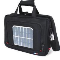 Buy cheap Solar laptop bag charger CH-SXS03 product