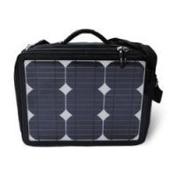 Buy cheap Solar power supply case CH-XS06(30W) product