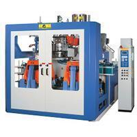 Buy cheap Blow Molding Equipment product