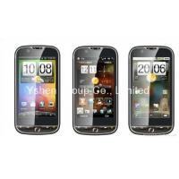 Buy cheap 2011 new WCDMA 3G Android 2.2 Mobile Phone WG2000 3.8'' capacitive screen product