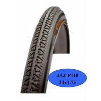 Buy cheap Cruiser Bicycle Tire product