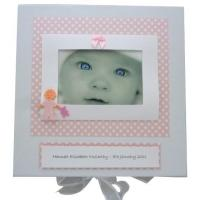 Buy cheap Baby Bouquets product
