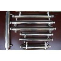 Buy cheap Water processing accessoriesUV sterilizers product
