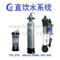 Buy cheap Factory Drinking Water System product