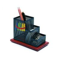Buy cheap business name card rack product