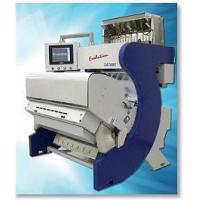 Buy cheap Satake Colour and Optical Sorting Machines product