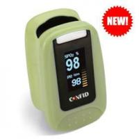 Buy cheap Fingertip Pulse Oximeter CFO-D5 product