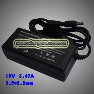 Quality LITEON & DELTA Laptop Adapter for sale