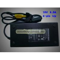 Buy cheap LITEON & DELTA Laptop Adapter product