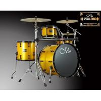 Buy cheap Special Force Drum Sets - SW4CH product