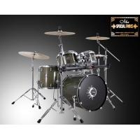 Buy cheap Special Force Drum Sets - SF5 product