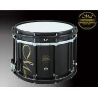 Buy cheap Royal Marching Drums for Sale product