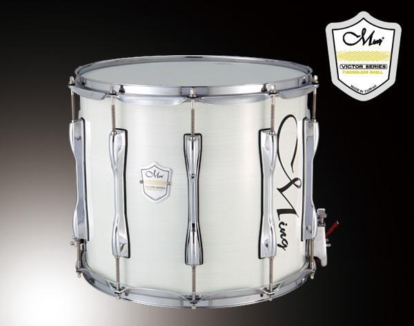 Quality Victor Marching Drums - VMS1412 for sale