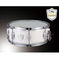 Buy cheap Victor Marching Drums - VMS1460 product