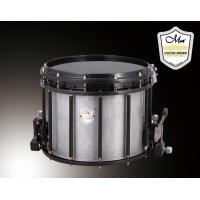 Buy cheap Victor Marching Drums - VMS1412W product