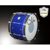 Buy cheap Victor Marching Drums - VMB2012 product