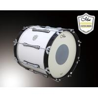 Buy cheap Victor Marching Drums - VMB1614 product