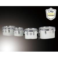 Buy cheap Victor Marching Drums - VMT8023 product