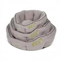 China Dog Beds & Mats on sale