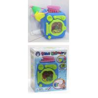 Buy cheap BABY LAUNDRY product