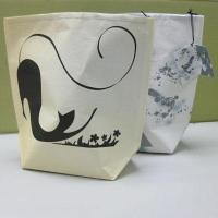 Buy cheap Kraft Paper Bag with zip product