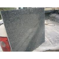 Quality Grey porphyry Blocks and Slabs for sale