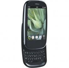 Quality Palm Pre Plus 3G GSM (Uses SIM) UNLOCKED WIFI 16GB Smart Phone for sale