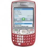 Buy cheap Palm Treo 680 Smart Phone Cellphone GSM (Uses SIM) Unlocked [RED product