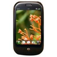 Buy cheap Palm Pre Unlocked GSM (Uses SIM) Cellphone product