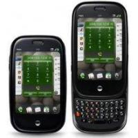 Buy cheap Palm PRE 2 GSM (Uses SIM) Qwerty UNLOCKED GSM (Uses SIM) PRE2 product