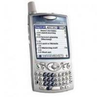 Buy cheap Palm Treo 650 Cellphone GSM (Uses SIM) Unlocked product