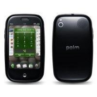 Buy cheap Palm Pre 8gb 3 megapixel gps Sprint/nextel CDMA product