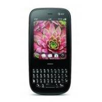 Buy cheap Palm Pixi Plus Gps Unlocked GSM (Uses SIM) Qwertz product