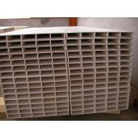 Buy cheap Wood board glass magnesium core product