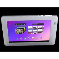 Buy cheap ICS Android4.03 Tablet PC E712 product