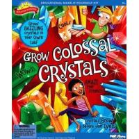 Buy cheap Grow Colossal Crystals Kit product