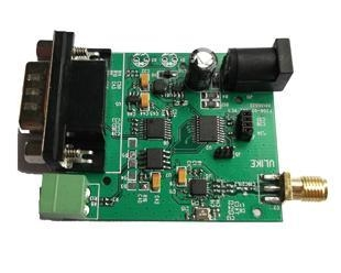 Quality RF Module for sale
