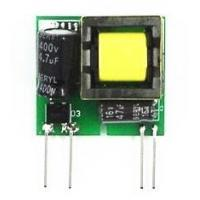 Buy cheap buck converter AC DC 1W product
