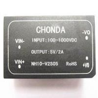 Buy cheap 100V 10W power supply manufacturer product