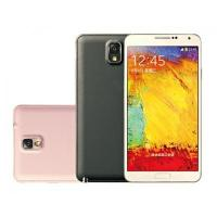 "Buy cheap 5.72"" FHD MTK6589-1.2 GHz Quad-Core Smartphone(GPT573) product"