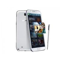 "Buy cheap 5.72"" IPS MTK6589-1.2 GHz Quad-Core Smartphone(GPT572) product"