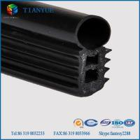 China EPDM seal Proutcts productname:rubber seal for watertight door on sale