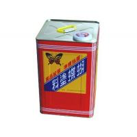 Buy cheap Electrostatic paint thinner product