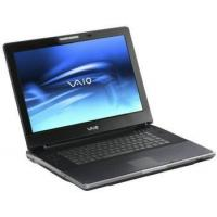 Buy cheap SONY VAIO VGNFS970P NoteBook product